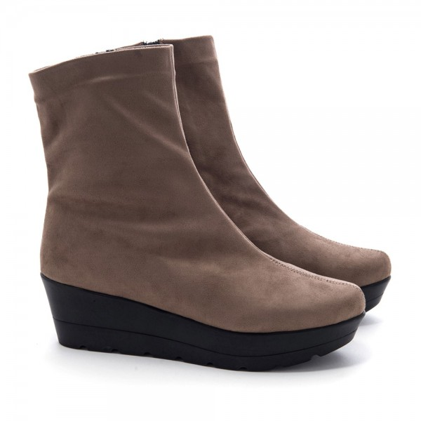 9798-2 taupe